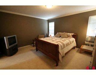 Photo 6: 5348 TESKEY Road in Sardis: Promontory 1/2 Duplex for sale : MLS®# H2900716
