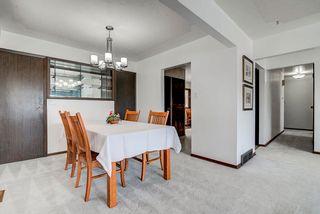 Photo 7: 15921 95 Avenue in Edmonton: Zone 22 House for sale : MLS®# E4259212