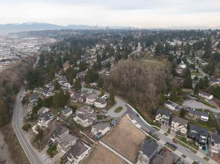Photo 6: 11375 ROYAL Crescent in Surrey: Royal Heights Land for sale (North Surrey)  : MLS®# R2554360