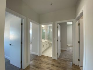 Photo 12: 32574 LISSIMORE Avenue in Mission: Mission BC House for sale : MLS®# R2596422