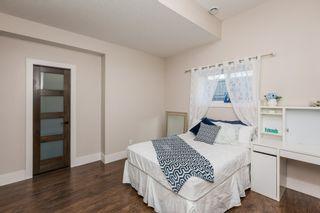 Photo 42: 3104 WATSON Green in Edmonton: Zone 56 House for sale : MLS®# E4244065