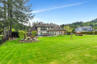 Photo 39: 9228 BODNER Terrace in Mission: Mission BC House for sale : MLS®# R2589755