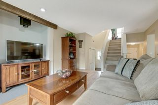Photo 15: 113 Sunset Heights: Cochrane Detached for sale : MLS®# A1123086