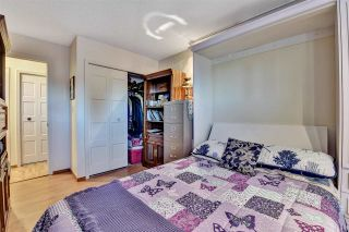 """Photo 27: 302 1390 MARTIN Street: White Rock Condo for sale in """"Kent Heritage"""" (South Surrey White Rock)  : MLS®# R2590811"""