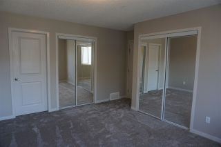 Photo 13: 56 1816 Rutherford Road in Edmonton: Zone 55 Townhouse for sale : MLS®# E4240923