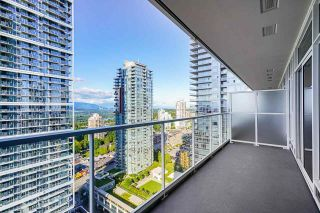 Photo 23: 2305 6080 MCKAY Avenue in Burnaby: Metrotown Condo for sale (Burnaby South)  : MLS®# R2591426