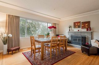 Photo 4: 28 MOUNT ROYAL DRIVE in Port Moody: College Park PM House for sale : MLS®# R2039588