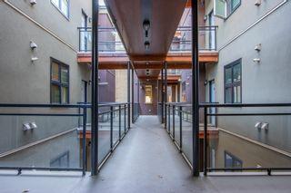 Photo 28: 218 10811 72 Avenue in Edmonton: Zone 15 Condo for sale : MLS®# E4265370