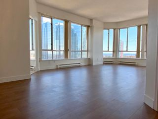 Photo 5: 1401 6240 MCKAY Avenue in Burnaby: Metrotown Condo for sale (Burnaby South)  : MLS®# R2612462