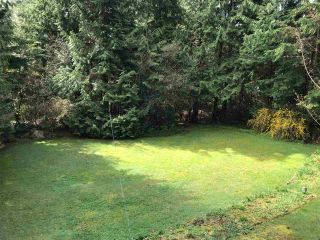Photo 4: 1531 COLEMAN Street in North Vancouver: Lynn Valley House for sale : MLS®# R2462908