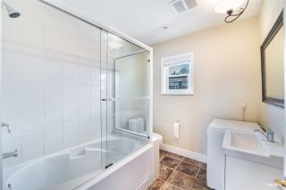 Photo 15: 6731 FULTON Avenue in Burnaby: Highgate House for sale (Burnaby South)  : MLS®# R2565315