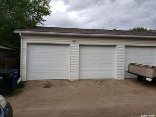 Photo 32: 1321 Edward Avenue in Saskatoon: North Park Residential for sale : MLS®# SK860153