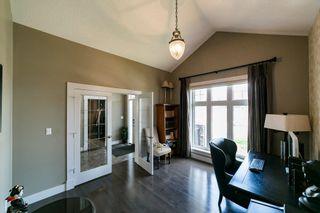 Photo 9: 4338 WHITELAW Way in Edmonton: Zone 56 House for sale : MLS®# E4245528