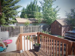 Photo 21: 524 Leeson Road West in Unity: Residential for sale : MLS®# SK811653
