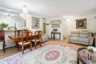 Photo 7: 24 2378 RINDALL Avenue in Port Coquitlam: Central Pt Coquitlam Condo for sale : MLS®# R2613085