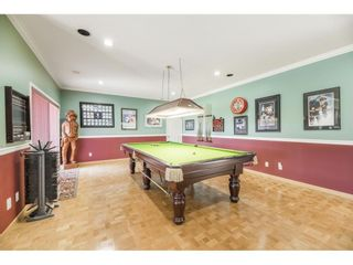 Photo 16: 13251 NO. 4 Road in Richmond: Gilmore House for sale : MLS®# R2580303
