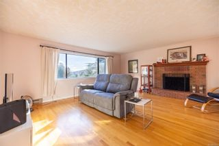 Photo 17: 4798 Amblewood Dr in : SE Broadmead House for sale (Saanich East)  : MLS®# 865533