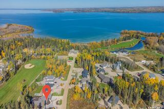 Photo 4: 9 Fairway Drive in Candle Lake: Residential for sale : MLS®# SK872028