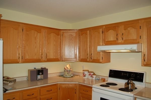 Photo 8: Photos: 204 Hummingbird Lane in Penticton: North Residential Detached for sale : MLS®# 112275