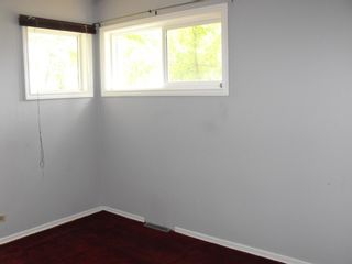 Photo 12: 4917 52 Avenue: Elk Point House for sale : MLS®# E4253787
