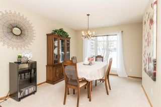 Photo 11: 88 Scenic Gardens NW in Calgary: Scenic Acres Semi Detached for sale : MLS®# A1074167