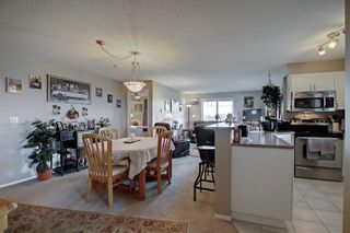 Photo 8: 344 428 Chaparral Ravine View SE in Calgary: Chaparral Apartment for sale : MLS®# A1152351