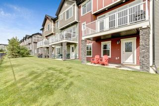 Photo 28: 8 NOLAN HILL Heights NW in Calgary: Nolan Hill Row/Townhouse for sale : MLS®# A1015765