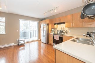 """Photo 8: 42 20875 80 Avenue in Langley: Willoughby Heights Townhouse for sale in """"PEPPERWOOD"""" : MLS®# R2539819"""
