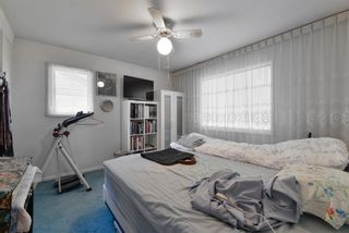 Photo 10: 1825 27 Avenue SW in Calgary: South Calgary Detached for sale : MLS®# A1141304