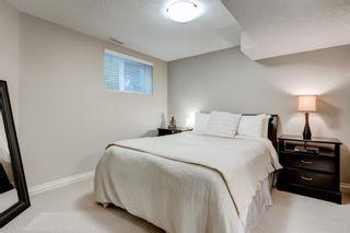 Photo 25: 1 223 17 Avenue NE in Calgary: Tuxedo Park Row/Townhouse for sale : MLS®# A1119296