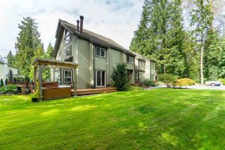 """Photo 3: 24466 48 Avenue in Langley: Salmon River House for sale in """"Salmon River"""" : MLS®# R2574547"""