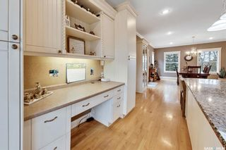 Photo 18: The South Terra Estate in Corman Park: Residential for sale (Corman Park Rm No. 344)  : MLS®# SK874121