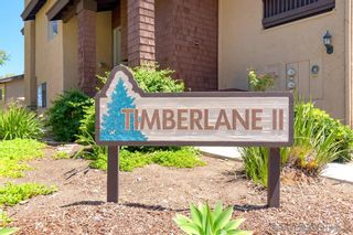 Photo 9: SCRIPPS RANCH Townhouse for rent : 4 bedrooms : 9809 Caminito Doha in San Diego