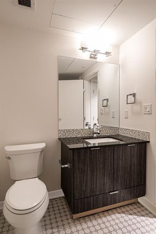 Photo 19: 2007 930 6 Avenue SW in Calgary: Downtown Commercial Core Apartment for sale : MLS®# A1108169
