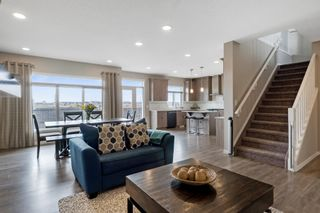 Photo 10: 19739 26 Avenue in Edmonton: Zone 57 House for sale : MLS®# E4247212