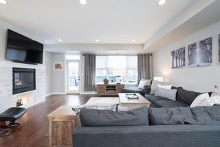 Photo 20: 3435 17 Street SW in Calgary: South Calgary Row/Townhouse for sale : MLS®# A1063068