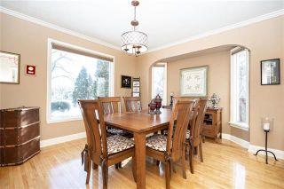 Photo 7: 149 Brock Street in Winnipeg: River Heights North Residential for sale (1C)  : MLS®# 1903554
