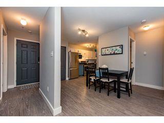 "Photo 7: 109 2964 TRETHEWEY Street in Abbotsford: Abbotsford West Condo for sale in ""Cascade Green"" : MLS®# R2421944"
