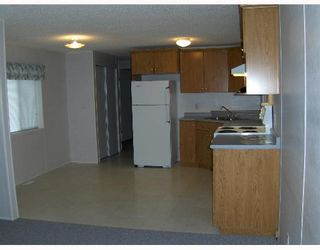 Photo 5: 7260 GLENVIEW Drive in Prince_George: N73EM Manufactured Home for sale (PG City North (Zone 73))  : MLS®# N173214