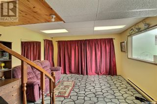 Photo 23: River Lot Acreage in Prince Albert Rm No. 461: House for sale : MLS®# SK859373