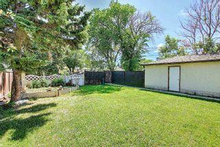 Photo 48: 10933 150 Street in Edmonton: Zone 21 House for sale : MLS®# E4251858