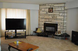 Photo 5: 2157 Cameron Dr in : PA Port Alberni House for sale (Port Alberni)  : MLS®# 873300