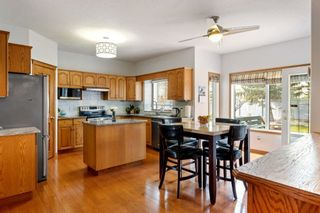Photo 15: 3616 31A Street in Edmonton: Zone 30 House for sale : MLS®# E4244166