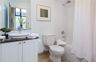 Photo 14: 363 Sorauren Ave Unit #206 in Toronto: Roncesvalles Condo for sale (Toronto W01)  : MLS®# W3724289