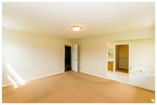Photo 50: 5200 Northeast 30 Street in Salmon Arm: N. Broadview House for sale : MLS®# 10121876