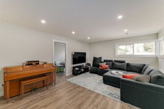 """Photo 29: 1346 CITADEL Drive in Port Coquitlam: Citadel PQ House for sale in """"Citadel Heights"""" : MLS®# R2569209"""