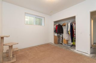 Photo 20: 481 Sunset Link: Crossfield Detached for sale : MLS®# A1081449