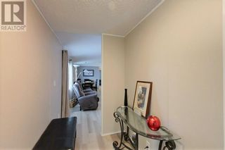 Photo 3: 38, 812 6 Avenue SW in Slave Lake: House for sale : MLS®# A1140933