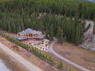 Photo 4: 17 Canyon Road: Canmore Detached for sale : MLS®# A1048587