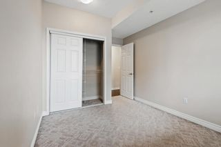 Photo 19: 116 200 Lincoln Way SW in Calgary: Lincoln Park Apartment for sale : MLS®# A1105192